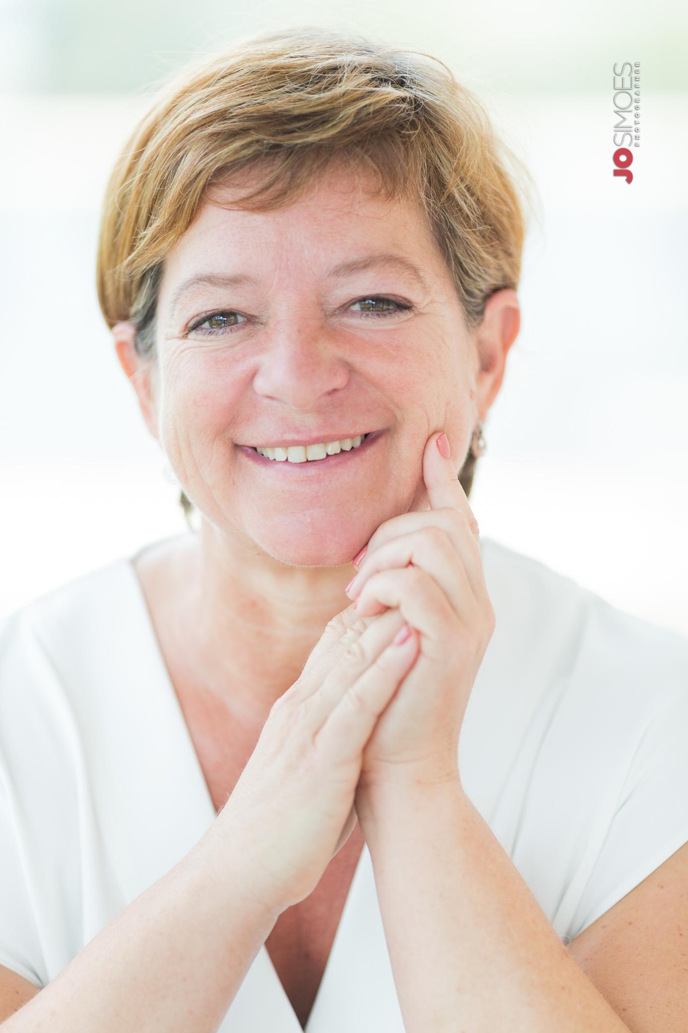 Sandrine Bremond